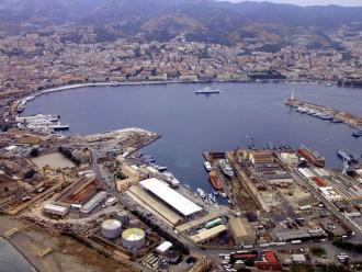 arsenale marina militare