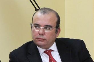 Beppe Picciolo - Deputato Regionale