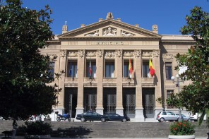 Uil-Fpl contro Messina Social City: ancora niente stipendi per i dipendenti della partecipata