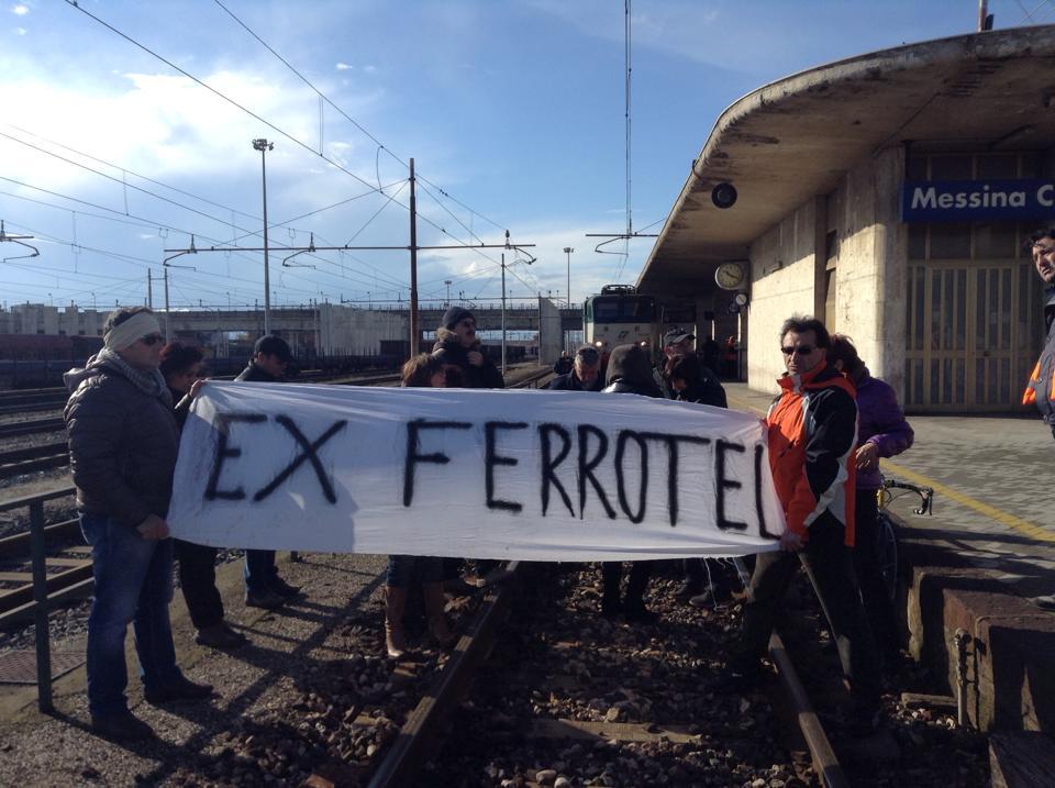 ex-ferrotel