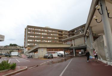 ospedale-papardo-messina-r3751