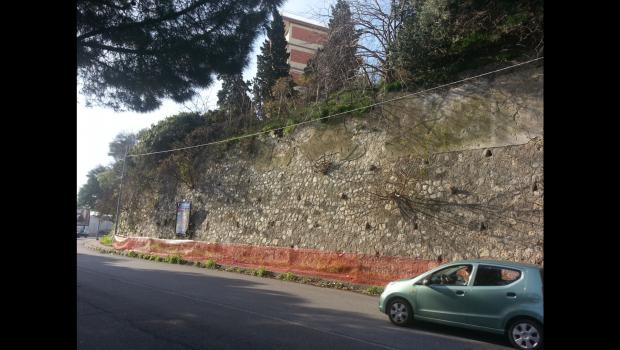 panoramica-dello-Stretto-muro