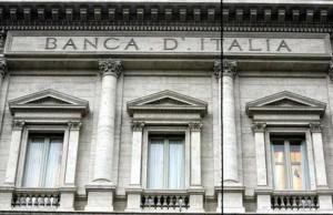 Banca-dItalia-2_pernuovo