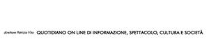 Normanno - Quotidiano online di informazione, spettacolo, cultura e società - Messina e provincia.