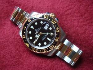 Rolex_GMT