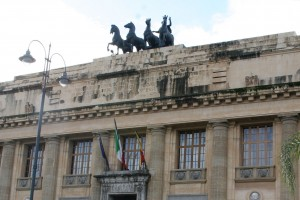 Tribunale-di-Messina_per_nuovo