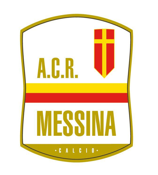 acr messina logo