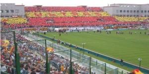 Calcio-Lega Pro. Giovedì, Messina-Martina Franca. Biglietti anche online
