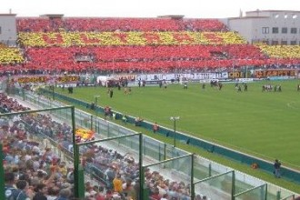 acr messina stadio 1