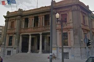 Banca d'Italia: domani sì o  no al taglio della filiale messinese. Navarra scrive al direttore generale