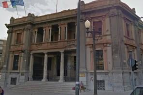 Messina perde Banca d'Italia. Chiusura entro fine 2018. Crocetta potrebbe salvarla