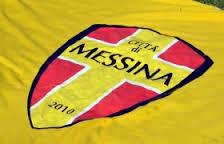 Calcio-Campionato di Eccellenza. Domenica, Città di Scordia-Città di Messina