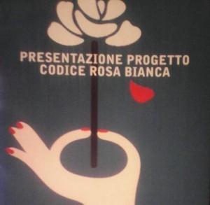 """""""Codice Rosa Bianca"""": al Papardo il progetto a difesa delle fasce deboli"""
