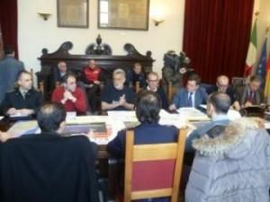 Protezione civile. Messina si esercita per affrontare un terremoto