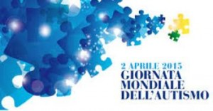 """""""Autismo: dalla scienza alla scuola"""": un incontro-dibattito al Teatro Vittorio Emanuele"""