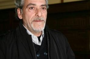 Assassino per 36 anni, poi innocente. Giuseppe Gulotta a Messina
