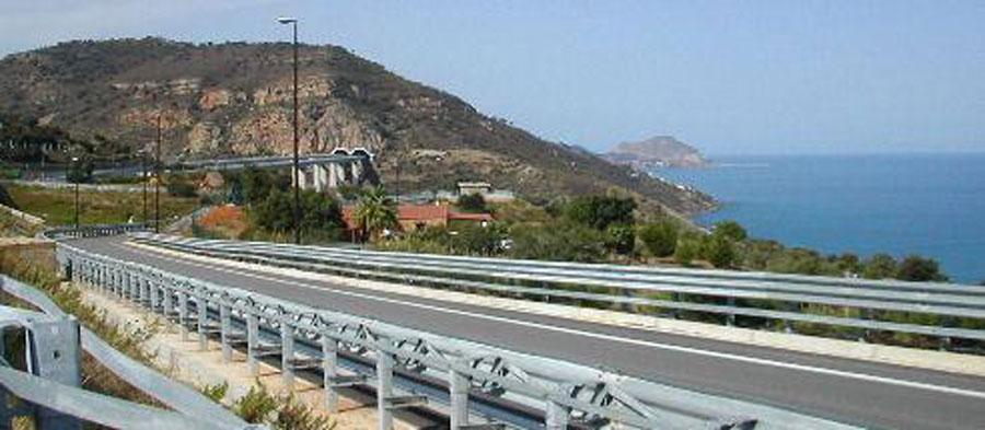 autostrade siciliane 2