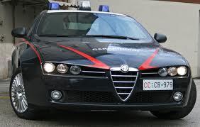 carabinieri-molto-bella