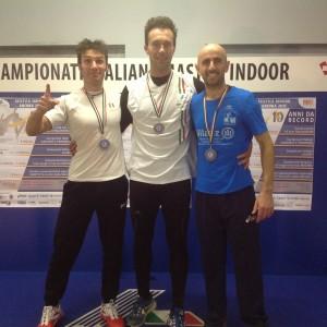 Indoor-2015-Pentathlon-Podio-SM35-300x300