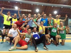 Indoor-2015-Pentathlon-gruppo-300x225