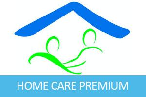home-care-premium