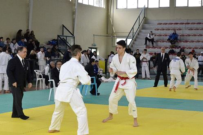 judo 1