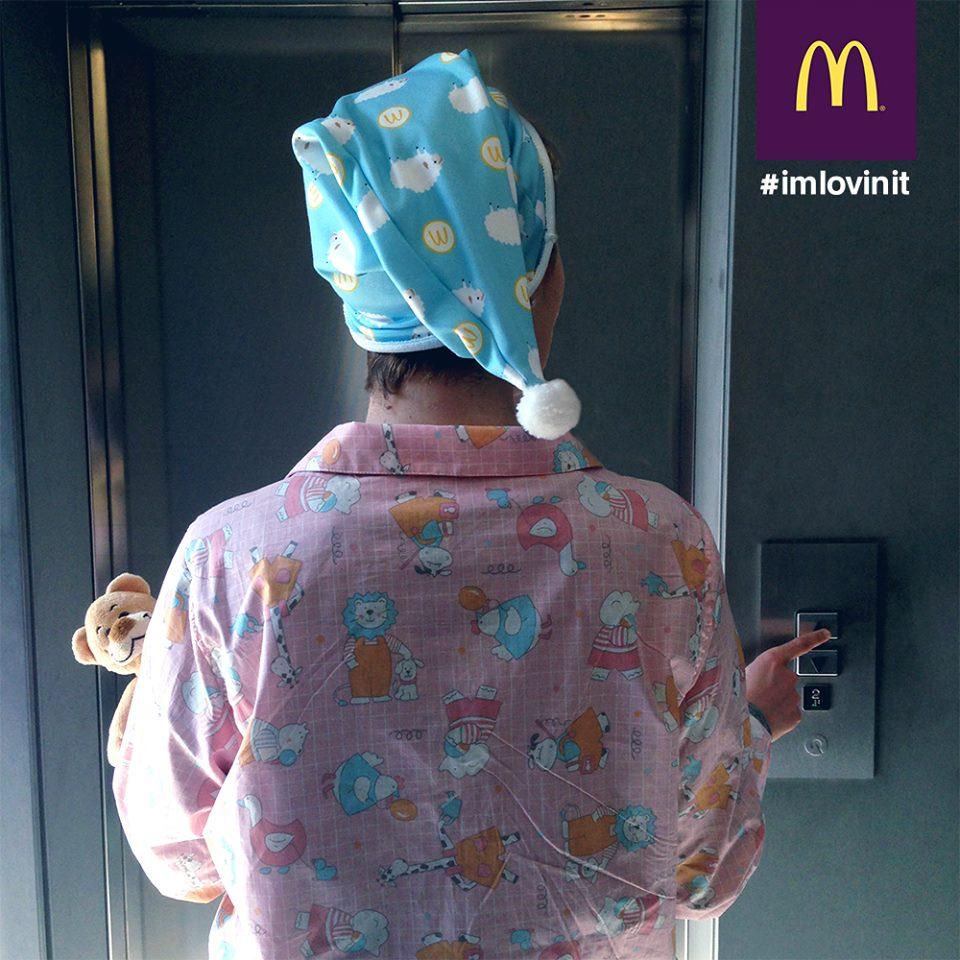 mc-donalds-pigiama