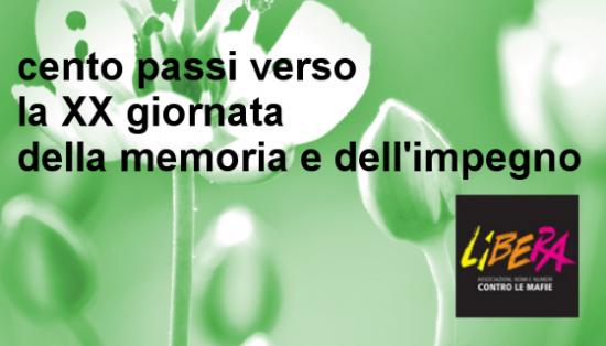memoria mafia
