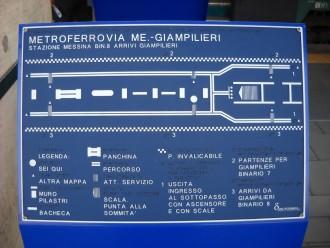 metroferrovia