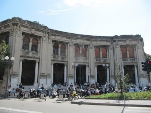 palazzo mariani