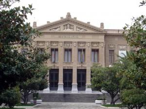 palazzo zanca2