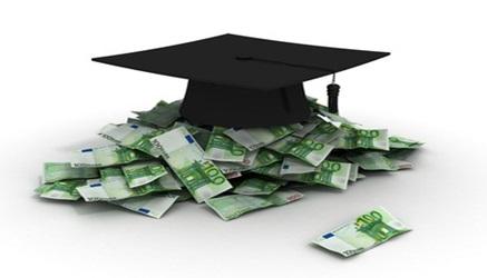 tasse-università