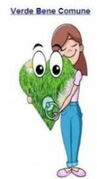 verde bene comune