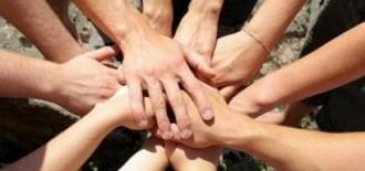 volontariato - sociale - mani 2-520x245