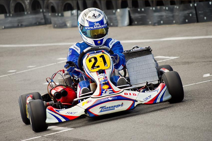 kart-competizione-1
