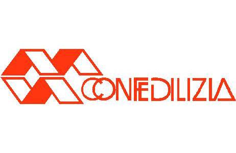 images_Rubriche_Condomini_e_dintorni_logo