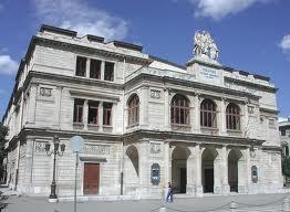 teatro v.e