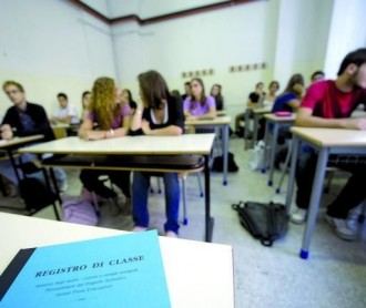 scuola-superiore