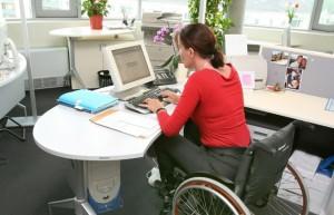 """Diritto al lavoro per i disabili. Midolo: """"Le aziende assumono il numero definito per legge?"""""""