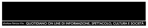 Normanno.com – quotidiano online di informazione, spettacolo, cultura e società. - direttore Patrizia Vita