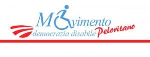 In Sicilia come in Puglia: Midolo chiede agevolazioni per i disabili ai rifornimenti di benzina
