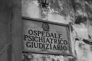 L'ospedale psichiatrico di Barcellona chiude: diventerà un normale penitenziario