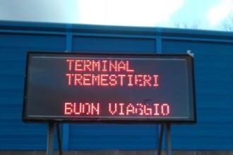 terminal tremestieri2