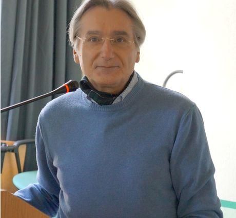 Andrea Cucinotta_presidente CCA-ASP Messina