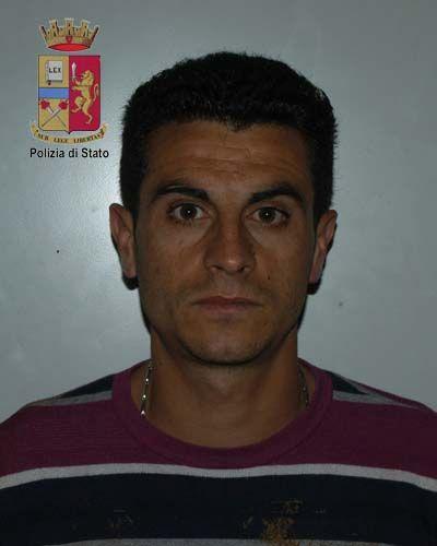 Borgia Biagio