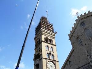 Bandiera del Duomo