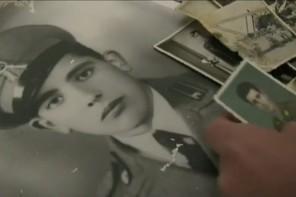 """25 aprile: lo sbarco che portò alla Liberazione. """"O tempu a guerra"""" – VIDEO"""