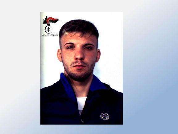 """""""Buonasera, questa è una rapina"""". Arrestato il 21enne autore dei colpi alla farmacia di viale Europa"""