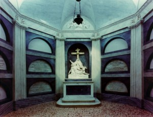 SVincenzo_chapel