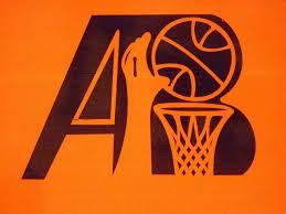 amatori basket logo